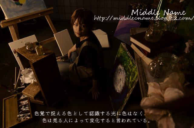 msample01.jpg