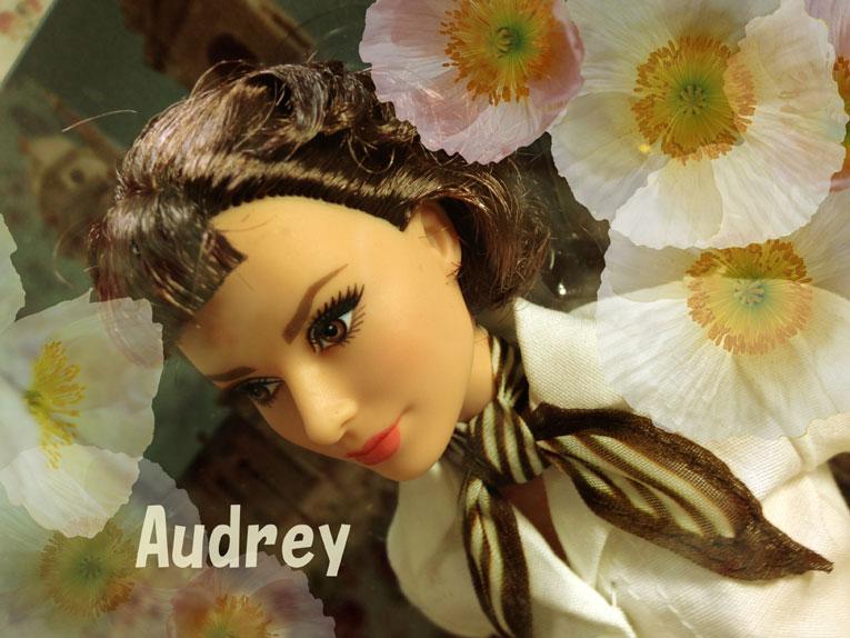 audrey-3.jpg