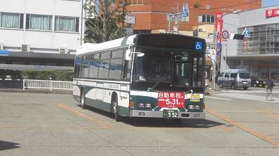CIMG2205.jpg