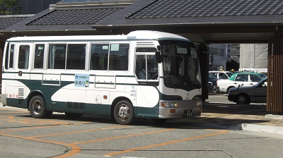 CIMG2825.jpg
