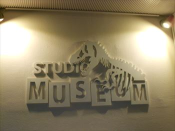 studio_R.jpg