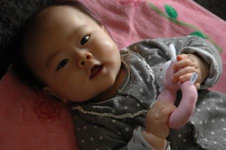 yuno1-25.jpg
