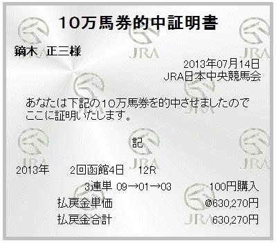 20130714hakodate12r3rt.jpg