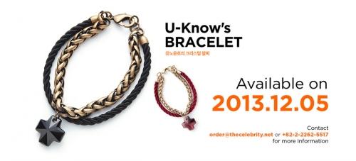 bracelet-by-u-know-main.jpg