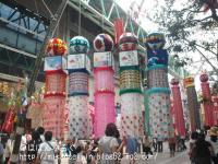 2013仙台七夕8