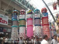 2013仙台七夕9