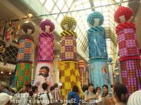 2013仙台七夕16