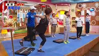s-katsumi koba core exercise9993