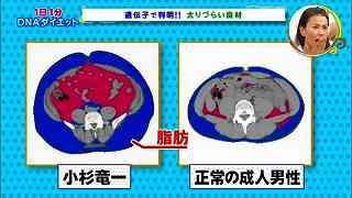 s-kosugi diet5