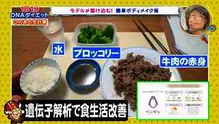 s-kosugi diet9993