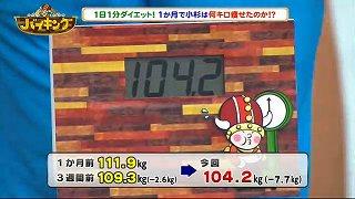 kosugi diet009992