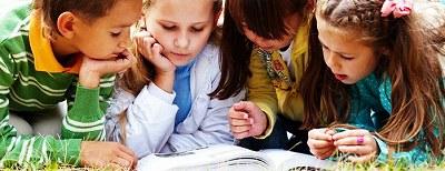 KidsSundaySchool.jpg