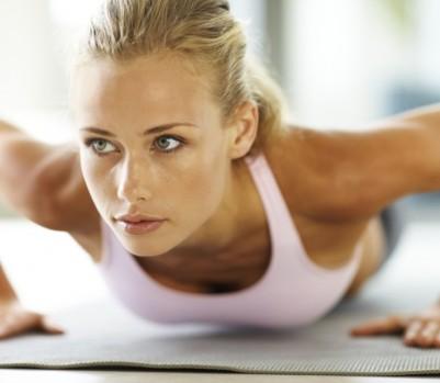 Woman_Workout.jpg