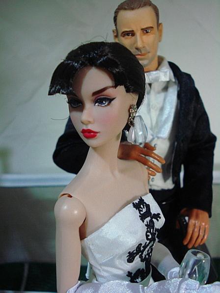 Sabrina Isnt It Romantic? (3)