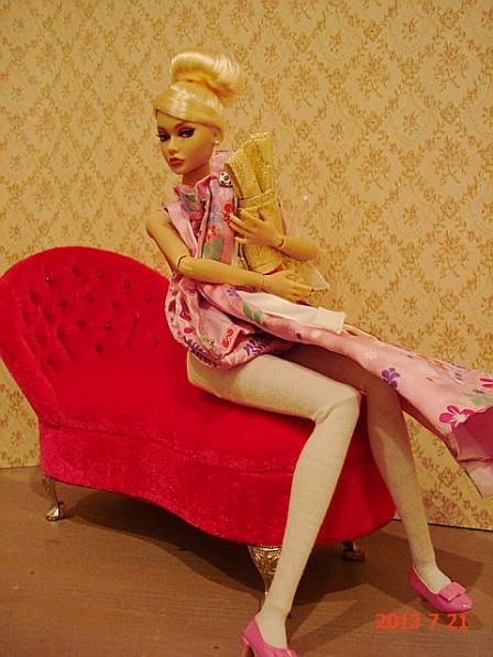 Poppy Worldwide~~!!