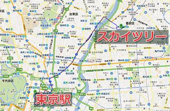 2013052502.jpg