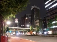 風来居@秋葉原・20141002・須田町