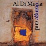 Al_di_Meola_Orange_and_blue.jpg