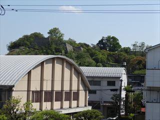 H250425鶴山公園