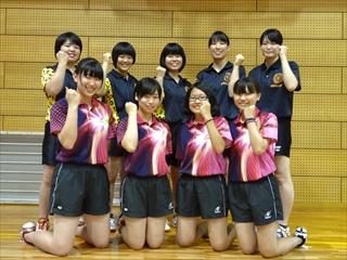 H250608卓球中国