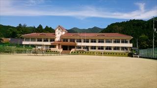 H250531中学校訪問2