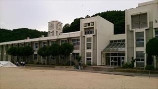 H250629御津中学校