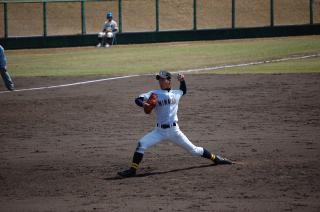 H250413野球試合