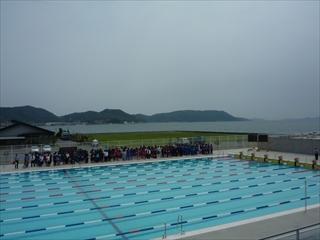 H250621水泳県総体(昨年)