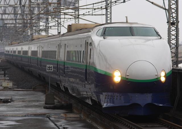 130330-JR-E-200-Danrin-1!.jpg