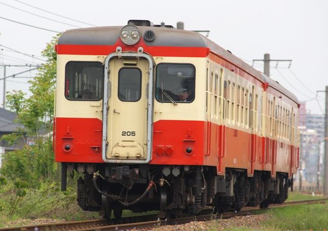 130504-mizushima-DC-205-2!.jpg