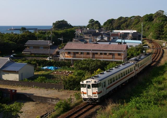 130506-JR-T-DC40-udono-1!.jpg