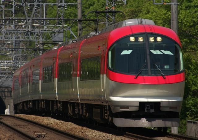 130506-kintetsu-ISL-red-2.jpg