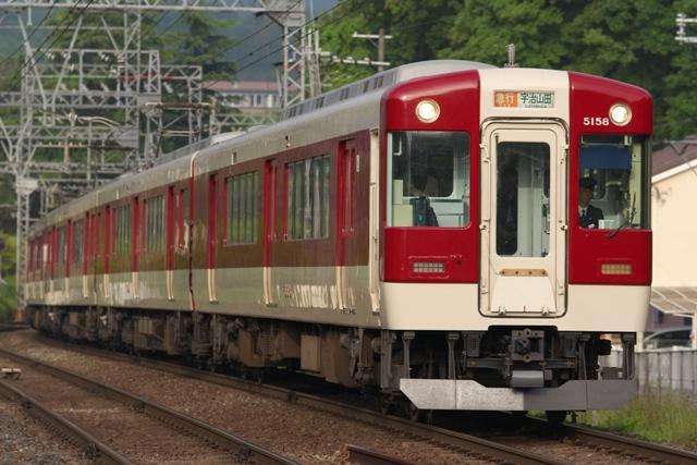 130512-kintetsu-5158-1.jpg