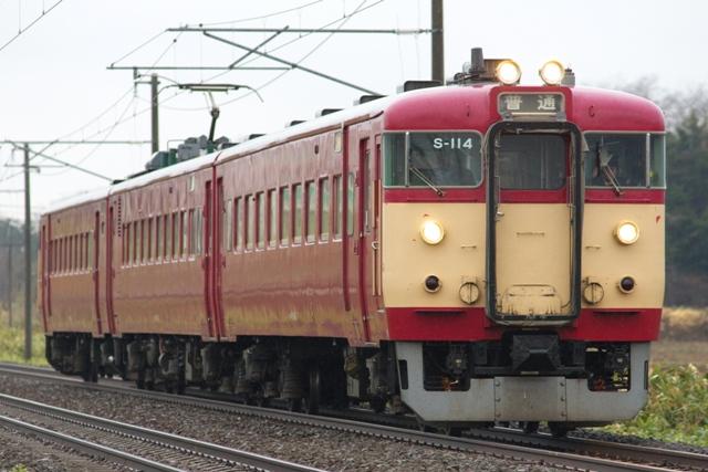 130515-JR-H-711-namie-S114-1.jpg