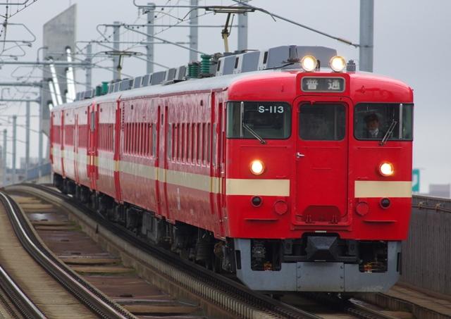 130515-JR-H-711-shinnkawa-S113-2.jpg