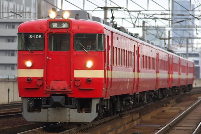 130517-JR-H-711-S108-1.jpg
