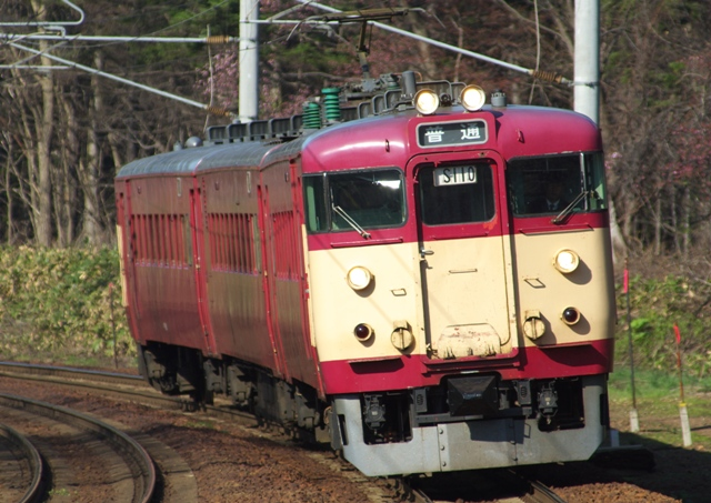 130517-JR-H-711-S110-1.jpg