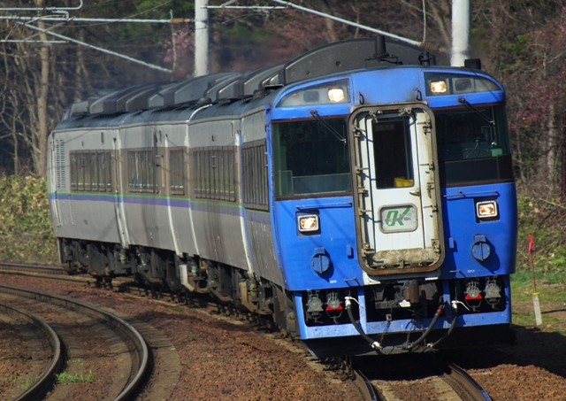 130517-JR-H-DC183-Okhtuku-1.jpg