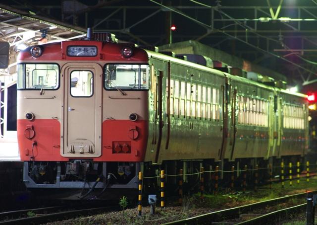 130617-JR-T-DC40-K-shingu-1!.jpg