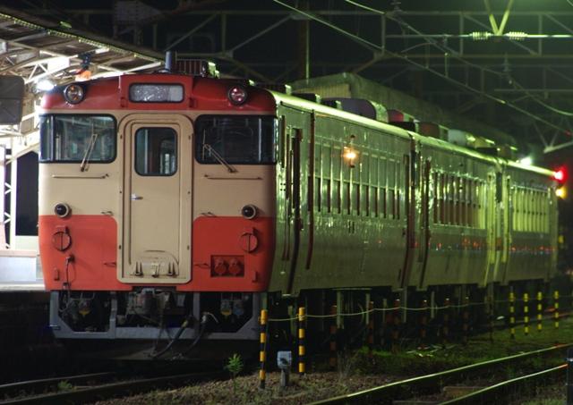 130617-JR-T-DC40-K-shingu-2!.jpg