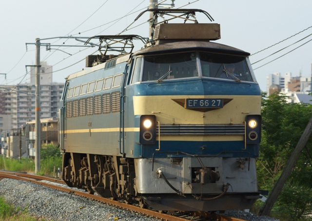 130630-JR-F-EF66-27-1!!.jpg