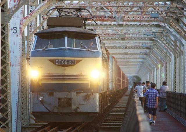 130630-JR-F-EF66-27-akagawa-1.jpg
