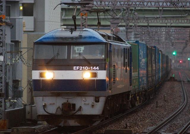 130703-JR-F-EF210-noda-1.jpg