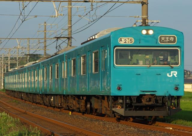130805-JR-W-103-A25-1.jpg