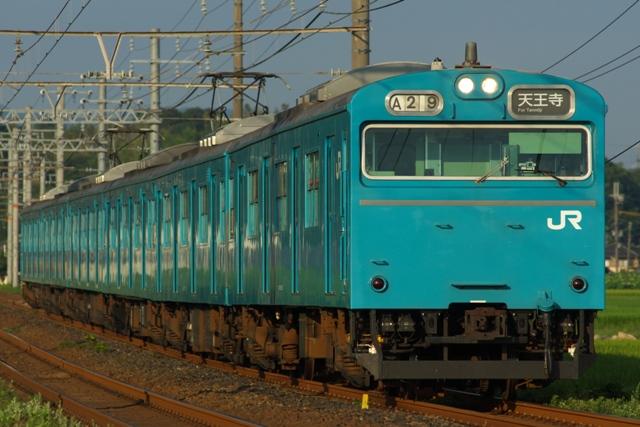 130805-JR-W-103-A29-1.jpg