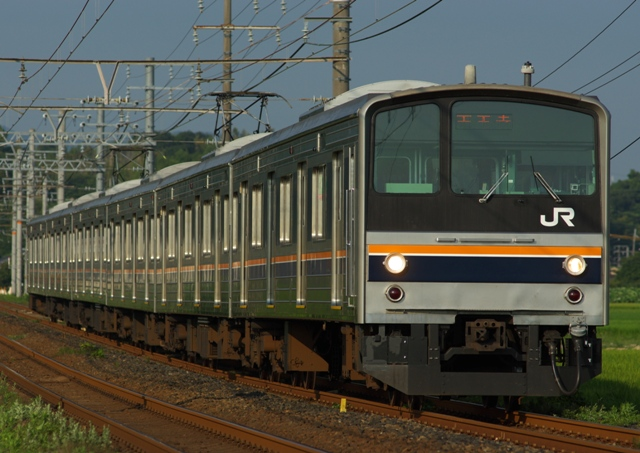 130805-JR-W-205-1.jpg