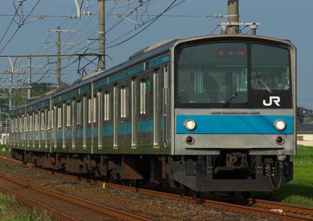 130805-JR-W-205-1500-1.jpg