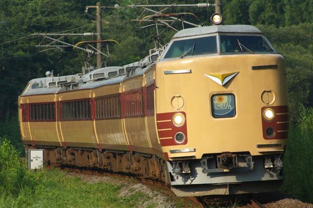 130811-JR-K-485-nichirin-kajiyahumikiri-1!.jpg