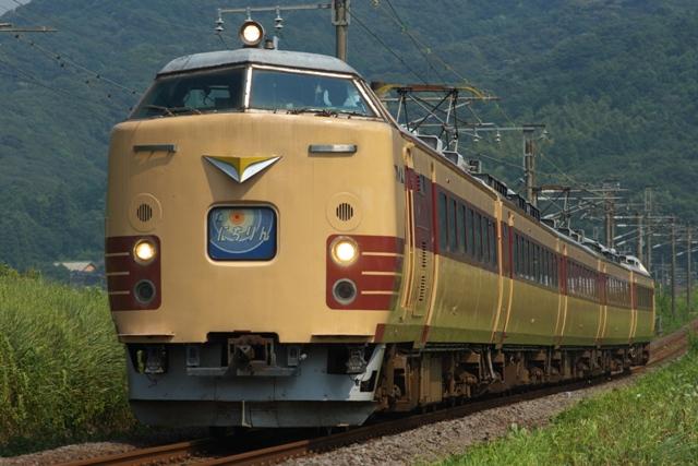 130811-JR-K-485-nichirin-nishiyashiki-1!.jpg