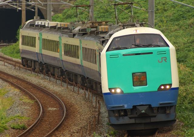 130820-JR-W-485-R21-hokuetsu-kujiranami-1.jpg